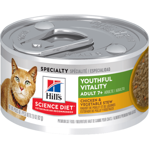 sd-feline-adult-7-plus-youthful-vitality-chicken-vegetable-stew-canned