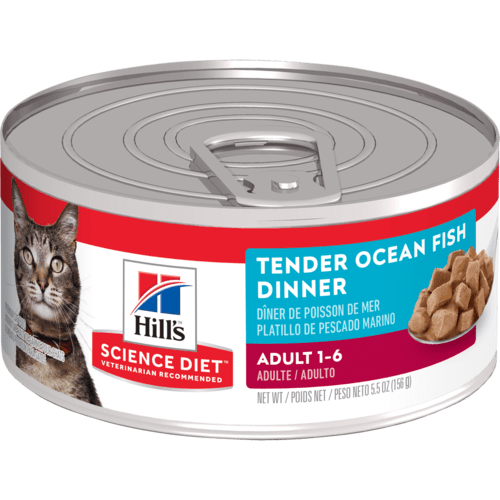 sd-feline-adult-tender-ocean-fish-dinner-canned