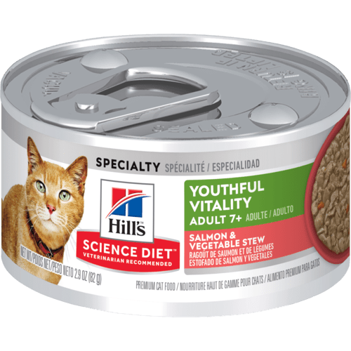 sd-feline-adult-youthful-vitality-adult-7-plus-salmon-vegetable-stew-canned