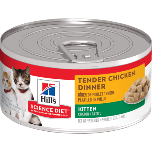 sd-feline-kitten-tender-chicken-dinner-canned