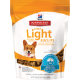 sd-baked-light-biscuits-with-real-chicken-small-dog-treats