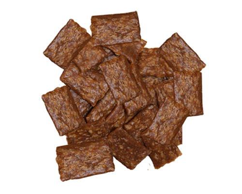 sd-jerky-mini-strips-with-real-beef-dog-treats
