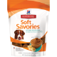 sd-soft-savories-peanut-butter-and-banana-dog-treats