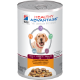 ha-canine-adult-chicken-and-vegetables-entree-canned