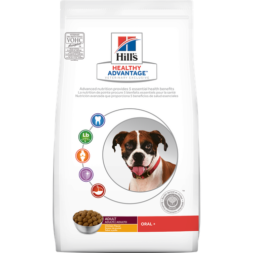 ha-canine-adult-oral-plus-dry