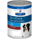 pd-dd-canine-venison-formula-canned