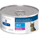 pd-dd-feline-duck-formula-canned