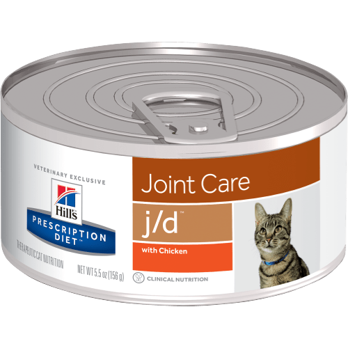 pd-jd-feline-canned