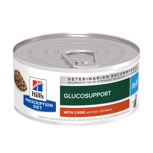 pd-md-feline-canned