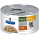 pd-metabolic-plus-urinary-feline-vegetable-and-chicken-stew-canned