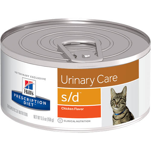pd-sd-feline-canned