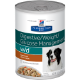 pd-wd-canine-vegetable-and-chicken-stew-canned
