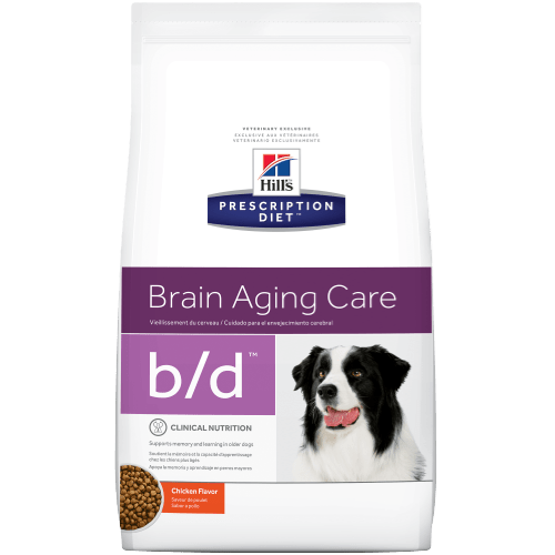 pd-bd-canine-dry