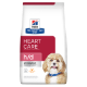 pd-hd-canine-dry