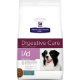 pd-id-sensitive-canine-dry