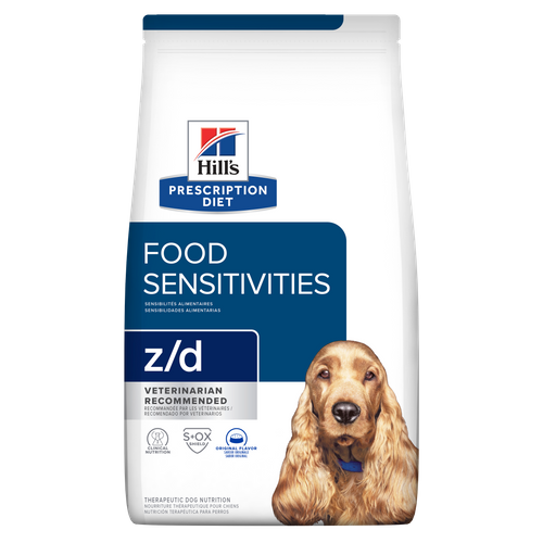 pd-zd-canine-dry
