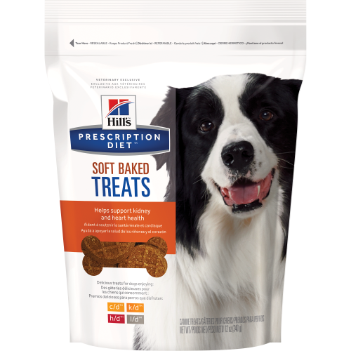 pd-soft-baked-canine-treats