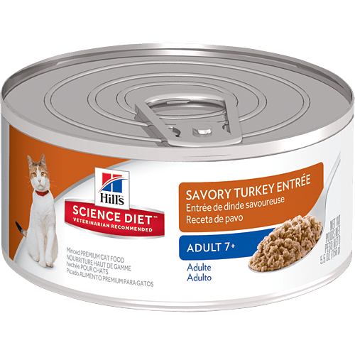 sd-adult-7-plus-savory-turkey-entree-cat-food-canned