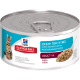 sd-adult-ocean-fish-entree-cat-food-canned