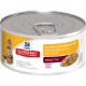 sd-adult-savory-chicken-entree-cat-food-canned