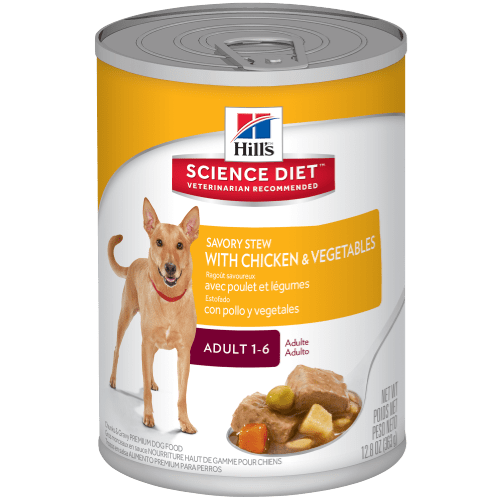sd-adult-savory-stew-with-chicken-and-vegetables-dog-food-canned