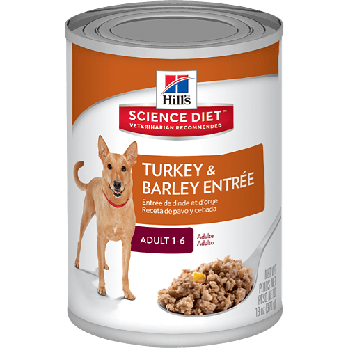 sd-adult-turkey-and-barley-dog-food-canned