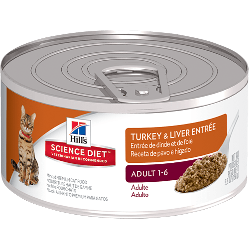 sd-adult-turkey-and-liver-entree-cat-food-canned