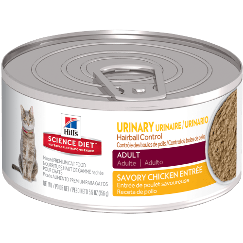 sd-adult-urinary-hairball-control-cat-food-canned