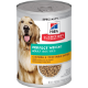 sd-canine-adult-perfect-weight-chicken-vegetable-entree-canned