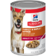 sd-canine-adult-turkey-barley-canned