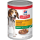 sd-canine-puppy-chicken-barley-entree-canned