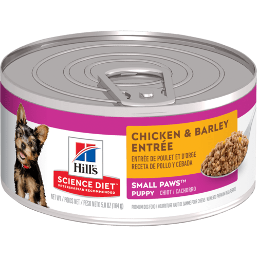 sd-canine-puppy-small-breed-chicken-barley-entree-canned