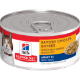sd-feline-adult-7-plus-savory-chicken-entree-canned