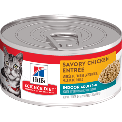 sd-feline-adult-indoor-savory-chicken-entree-canned