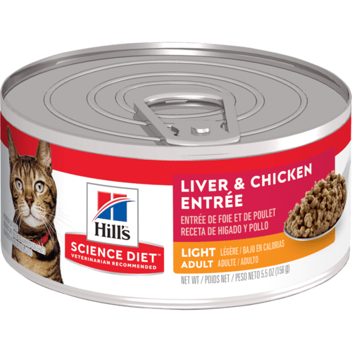 sd-feline-adult-light-liver-chicken-entree-canned