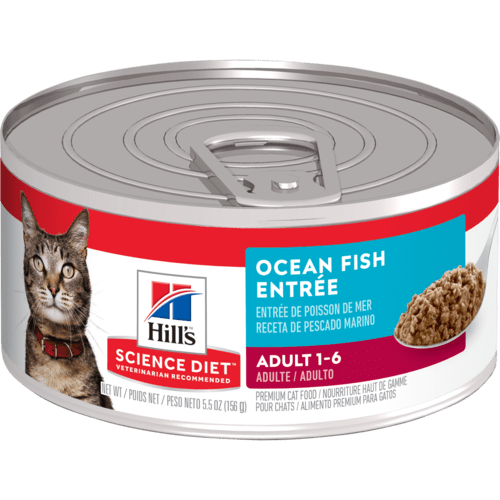 sd-feline-adult-ocean-fish-entree-canned