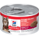 sd-feline-adult-savory-salmon-entree-canned