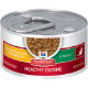 sd-kitten-healthy-cuisine-roasted-chicken-and-rice-medley-canned