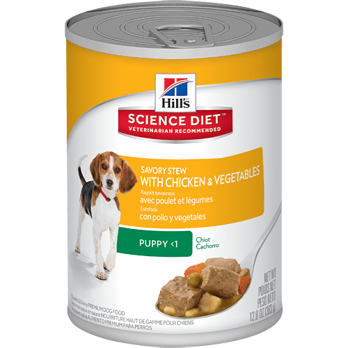 sd-puppy-savory-stew-with-chicken-and-vegetables-canned