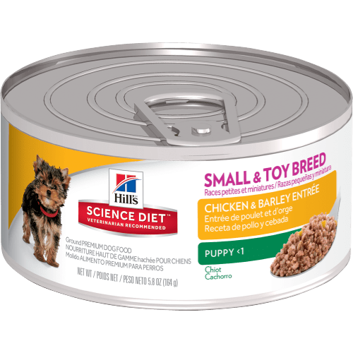 sd-puppy-small-and-toy-chicken-barley-entree-dog-food-canned