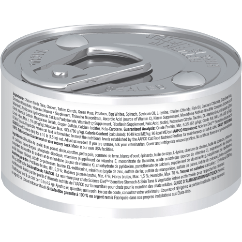 sd-sensitive-stomach-and-skin-tuna-vegetable-entree-cat-food-canned