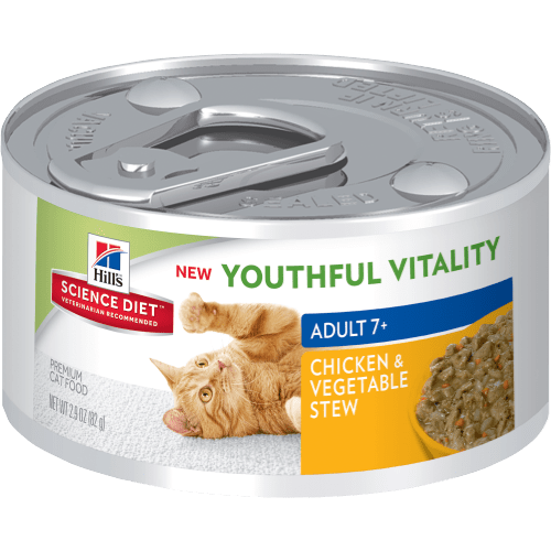 sd-youthful-vitality-adult-7-plus-chicken-and-vegetable-stew-cat-food-canned