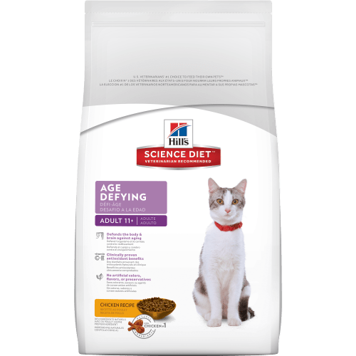 sd-adult-11-plus-age-defying-cat-food-dry
