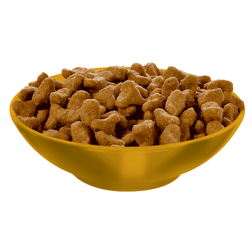 sd-adult-7-plus-indoor-cat-food-dry