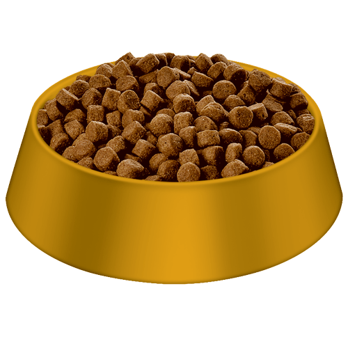 sd-adult-perfect-weight-small-and-toy-breed-dog-food-dry