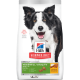 sd-canine-adult-7-plus-youthful-vitality-dry