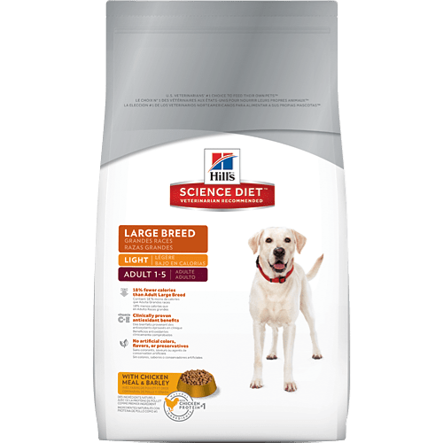 sd-canine-adult-large-breed-light-dry
