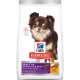 sd-canine-adult-sensitive-stomach-and-skin-small-breed-dry