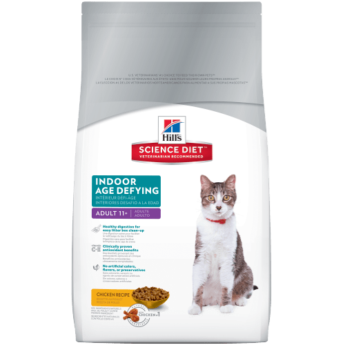 sd-senior-11-plus-indoor-age-defying-cat-food-dry