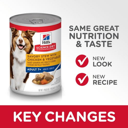 sd-canine-adult-7-plus-savory-stew-chicken-vegetables-canned